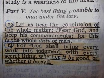 Bible Verses 007