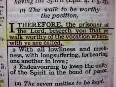 bible-verses-082