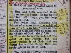 bible-verses-024
