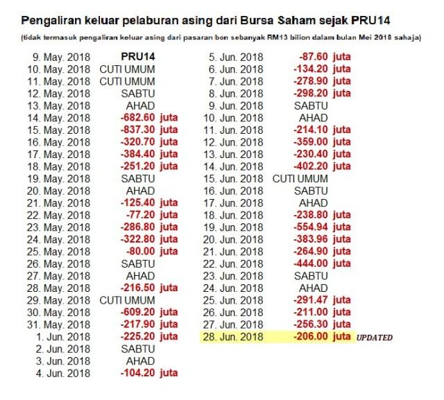 26b92f95-537f-454d-ba27-71e248063e86