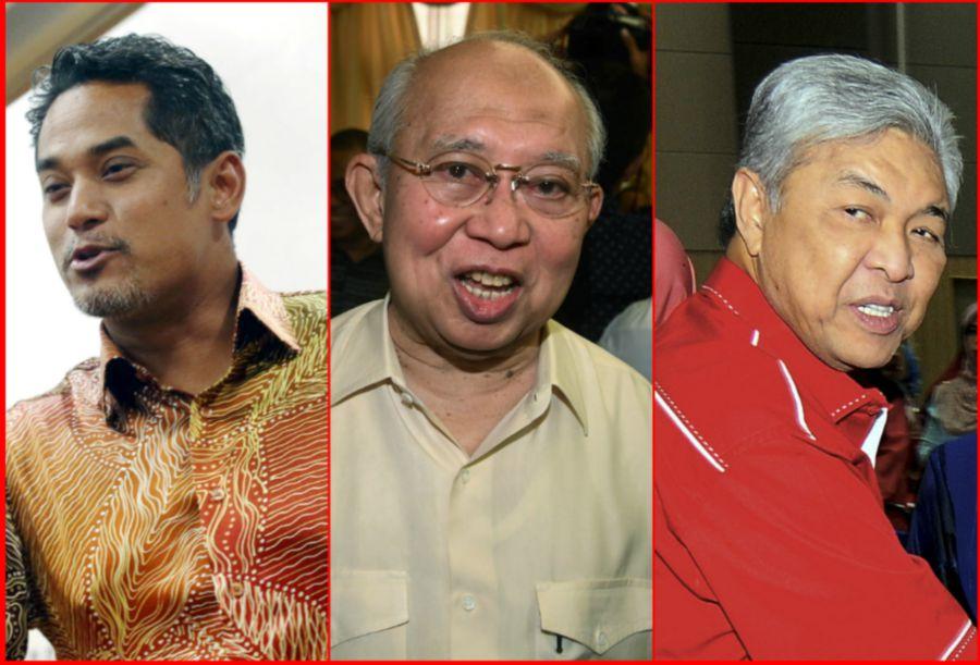 calon-presiden-umno-debat.jpg