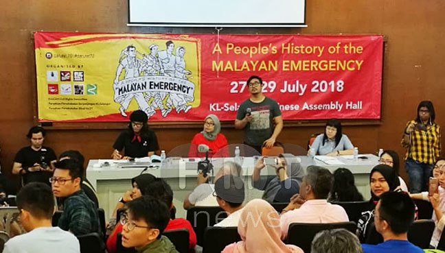 Tempers-flare-at-forum-on-Malayan-Emergency-fmt-2-os.jpg