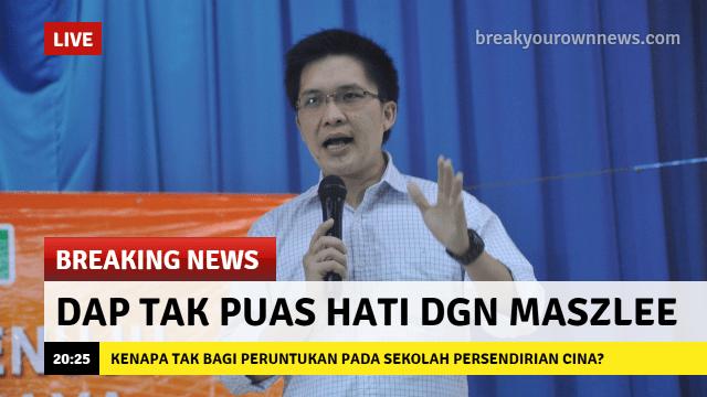 breaking-news (3)