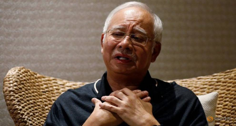 file-photo--malaysia-s-former-prime-minister-najib-razak-speaks-to-reuters-during-an-interview-in-langkawi--malaysia-1.jpg