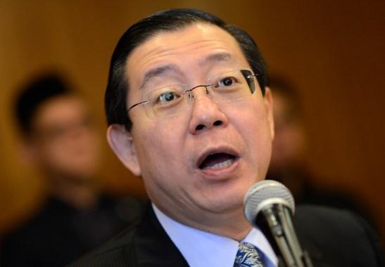DAP_LIM GUAN ENG_PC
