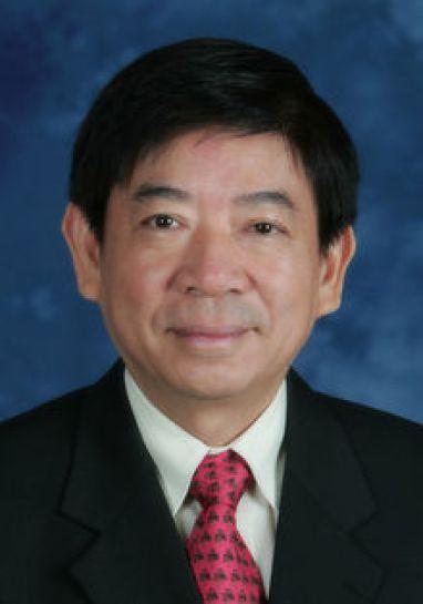 220px-Minister_Khaw_Boon_Wan.JPG