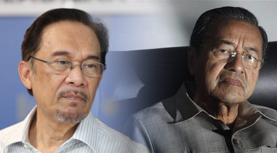 Tun-Mahathir-Anwar-Ibrahim.jpg
