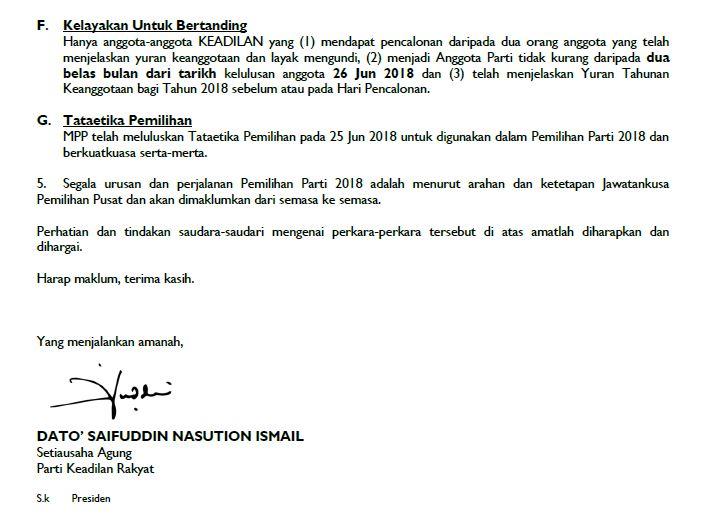 surat pkr.JPG