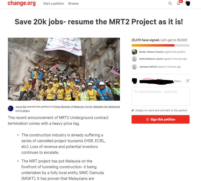 petisyen.PNG