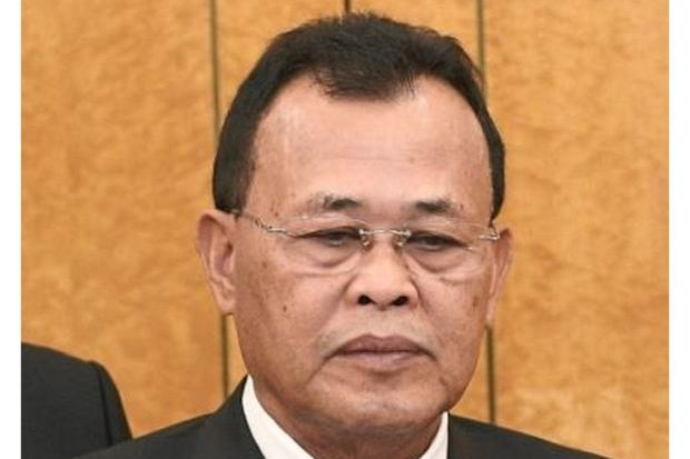 9419-Outcome-of-meeting-with-Johor-MB-and-Dr-M-remains-unknown.jpg