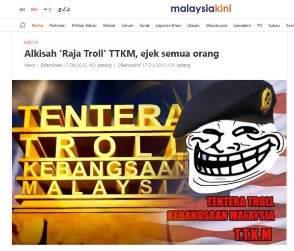 ttkm malaysiakini