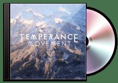 TTM CD