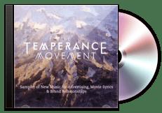 ttm_instrumental_cd