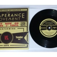 TheTemperanceMovementBORSDVinyl-600x375