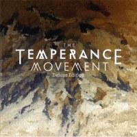 TTM Deluxe CD