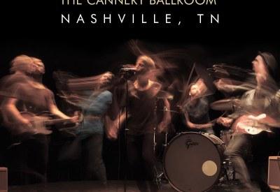 Bootleg from Nashville