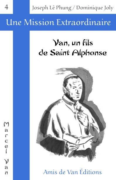 Alexandre Ilic