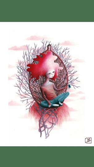 Marie Gallardo