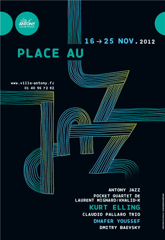 festival place au jazz... 011012