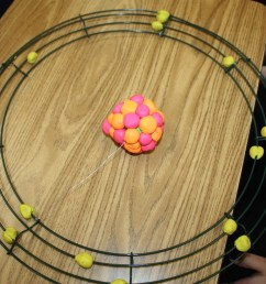 atom model project info 6th grade math science with  [ 1100 x 733 Pixel ]