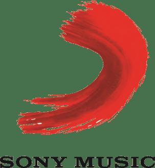Sony_Music_2009