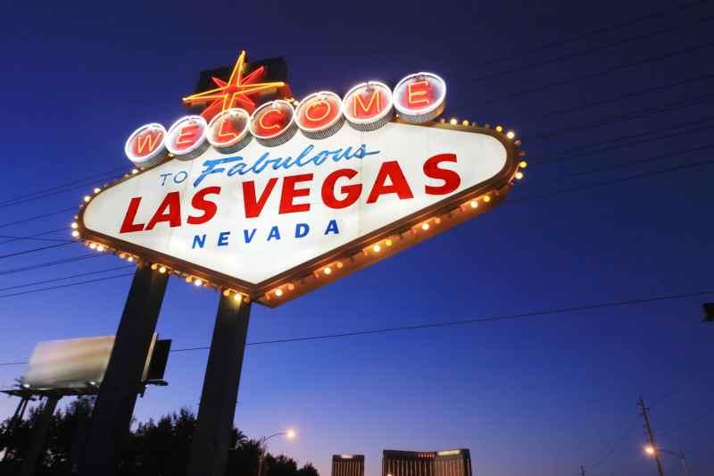 TTN Las Vegas Show Guide 2018 (1)