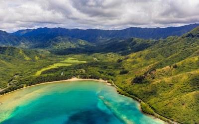TTN Las Vegas Reviews Island Fun in Oahu, Hawaii