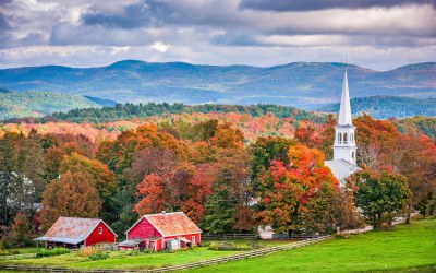 TTN Las Vegas Reviews Waterbury Vermont