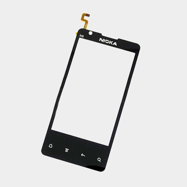 Chuyên Thay mặt kính nokia lumia 1020 chính hãng lấy ngay
