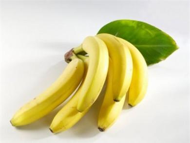 Cục An toàn thực phẩm cũng hưa xác định hóa chất ủ chín thực phẩm