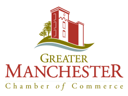 Greater Manchester Chamber of Commerce - About us