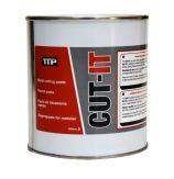 TTP CUTIT500 metal cutting drilling paste 500ml 474x489 copy e1538663960254 - Best cobalt drill bits