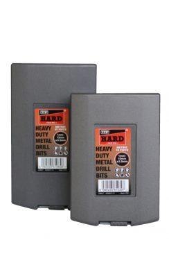 TTP HARD DRILL KITS Cobalt Metric drill kits Metric Drill Bits e1538749801739 - Drill bit sizes