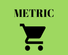 BUY METRIC 221 X 179 - Photos