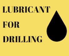 LUBRICANT FOR DRILLING 221 X 179 - Shop