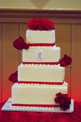 Cake - Cake Envy