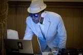 DJ Tabone (mixcloud.com)