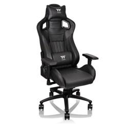 Lcs Gaming Chair Fuzzy Saucer Target X Fit – Tt Premium Edition | Ttpremium