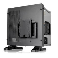 Gaming Chairs On Sale Desk Chair Groupon Thermaltake Core P1 Tg Mini Itx Wall-mount Chassis | Ttpremium