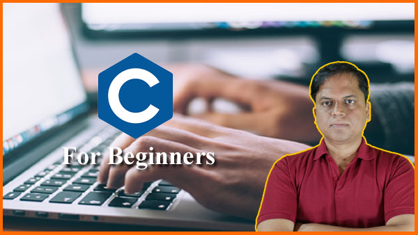 C Programming for Beginners Day 12
