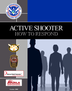 Active_Shooter_How_to_Respond