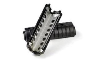 car_handguard_medium