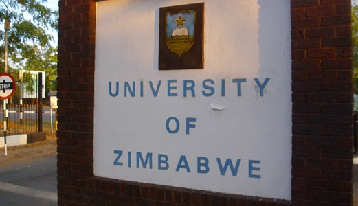 University of Zimbabwe: Role in the development of Zimbabwe