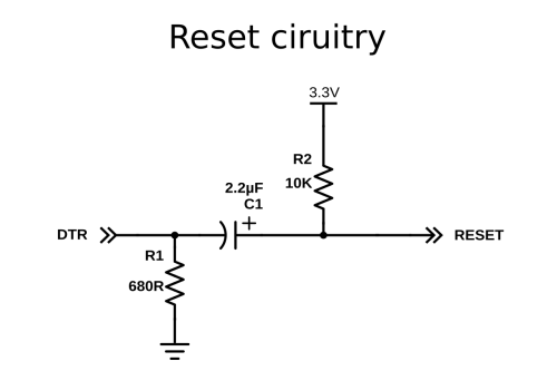 small resolution of reset without diode png