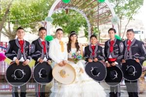 quinceanera, los angeles quinceanera photographer, california quinceanera, rancho los alamos quinceanera