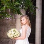 Los Angeles Arboretum. Los Angeles & Orange County Wedding Photographer