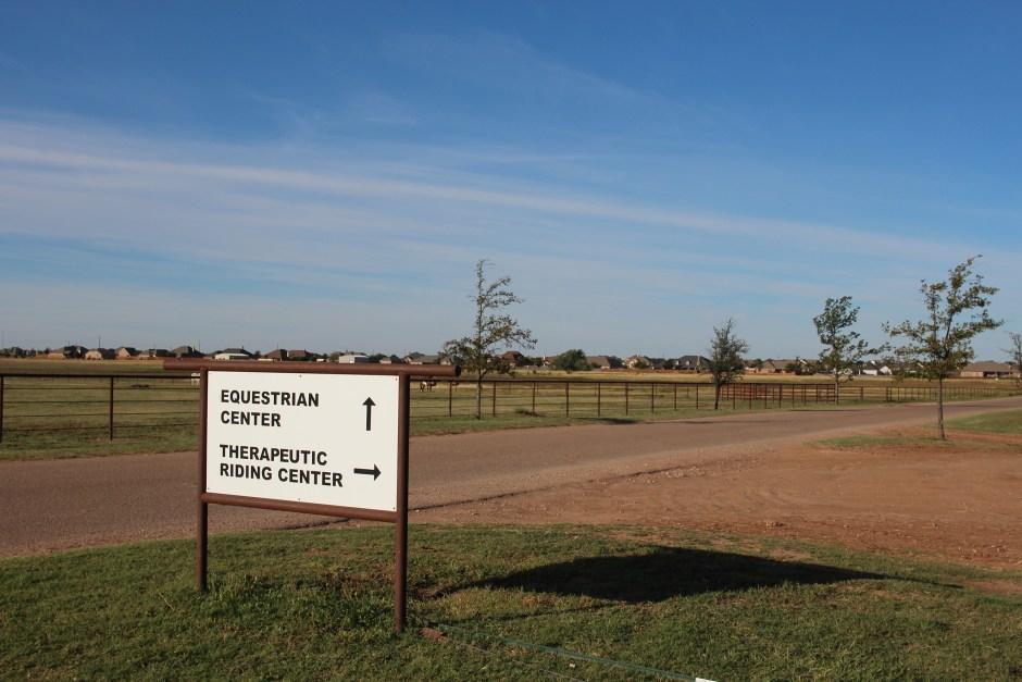 blakley_equestriancenter