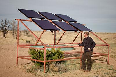 sherman_solarpanel