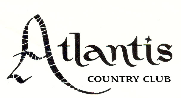 Atlantis Country Club Golf Course Rates & Tee Times