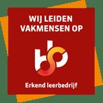 TTVN Nieuwegein tafeltennis ssb
